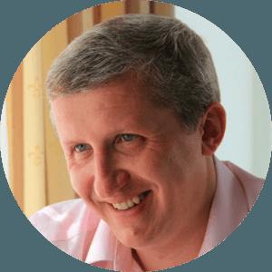 Невьянцев Алексей Юрьевич